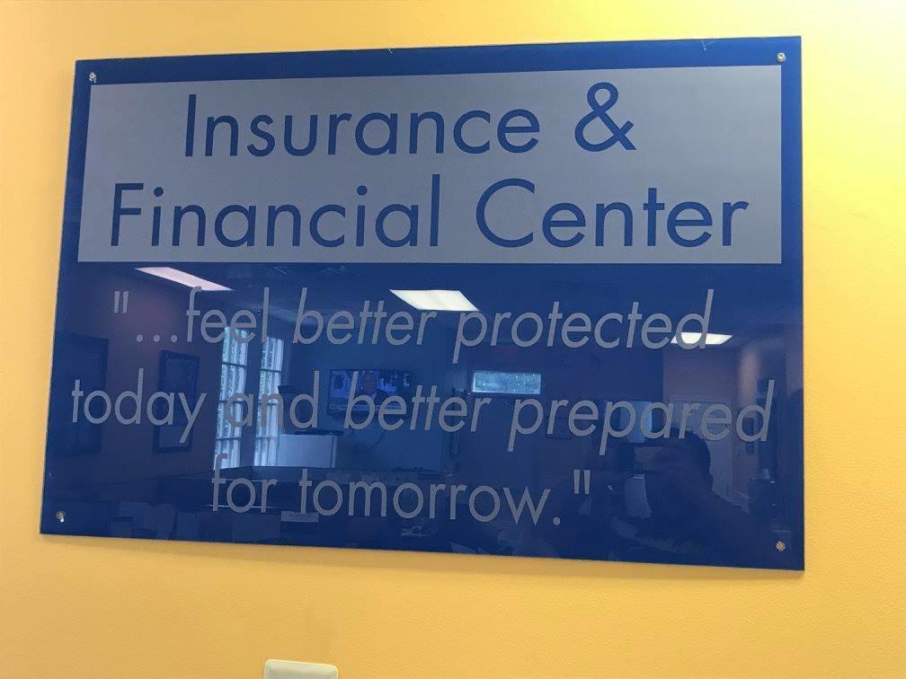 Gregory Kramer: Allstate Insurance image 6