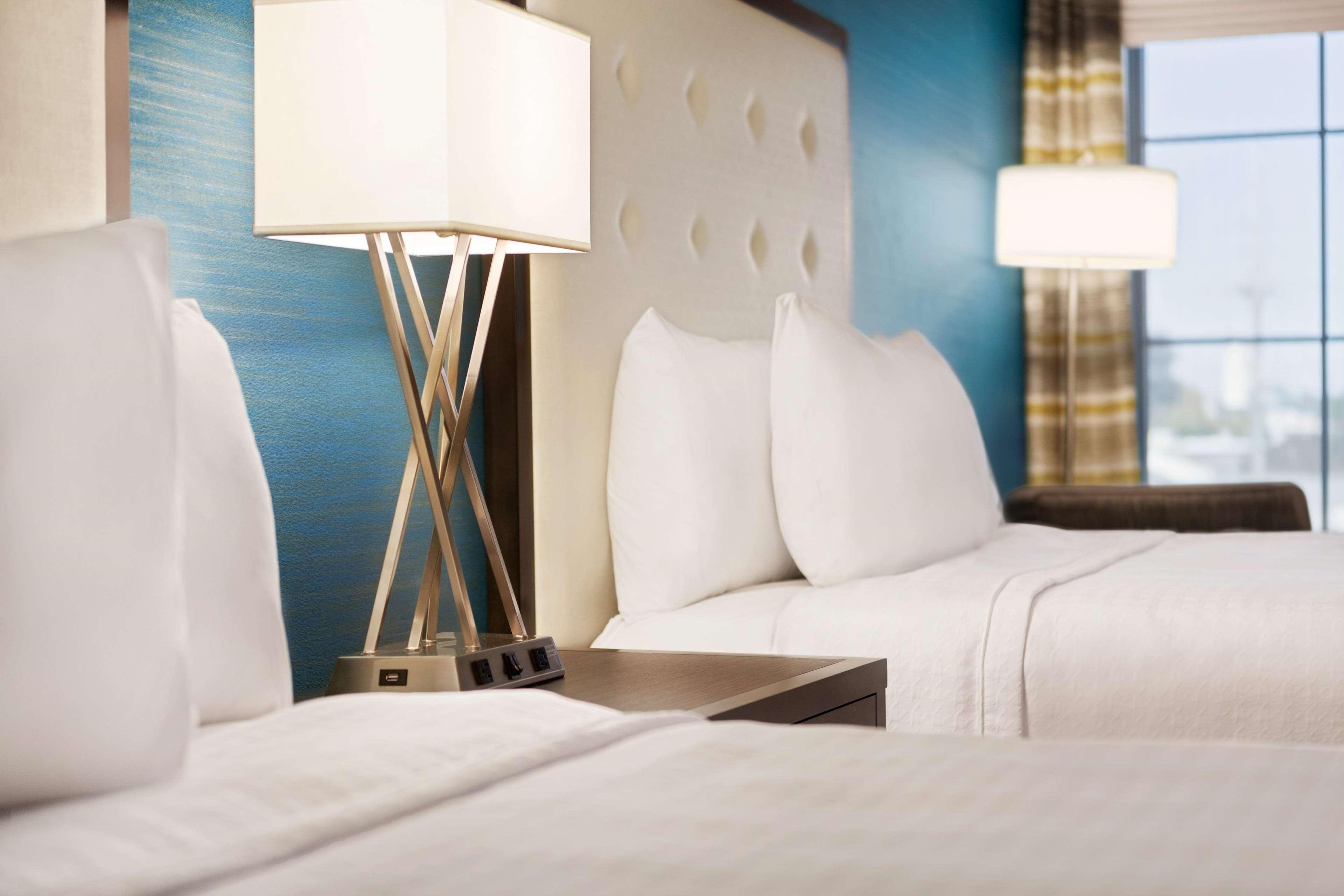 Homewood Suites by Hilton Charlotte/SouthPark image 8
