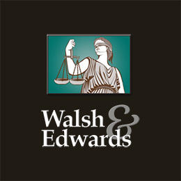 Walsh & Edwards