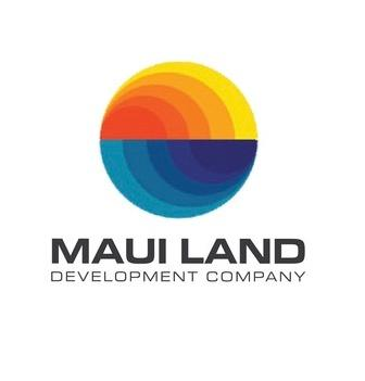 Maui Land Development Company image 1