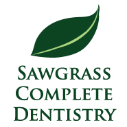 Sawgrass Complete Dentistry