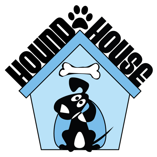 The Hound House