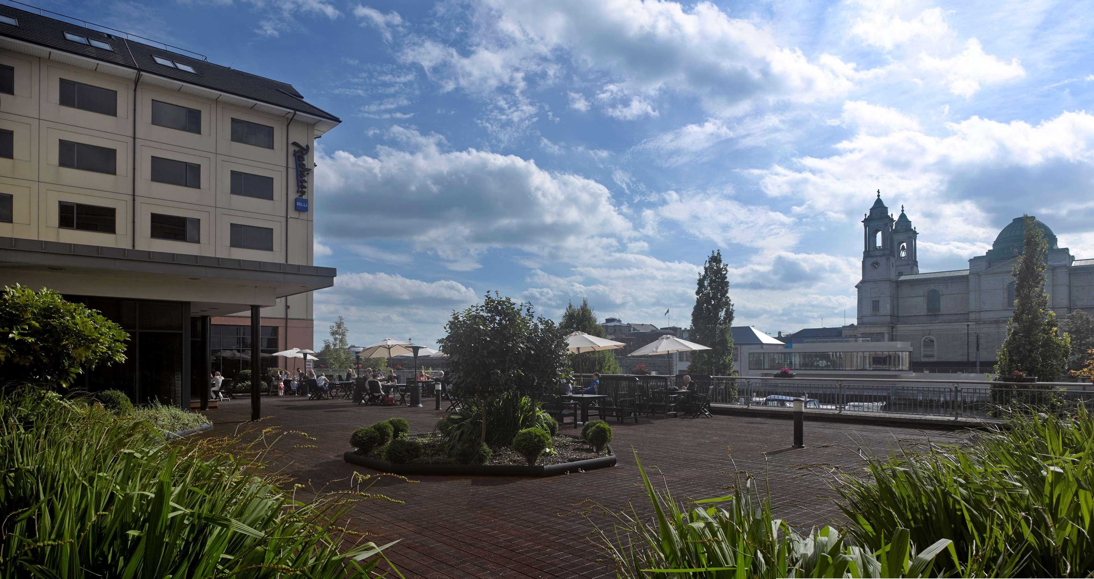 Radisson Blu Hotel, Athlone 74