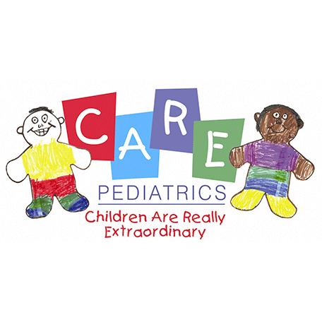 C.A.R.E. Pediatrics, LLC: Noelle Ruddock-Solomon, MD