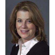 Susan Hirsch, MD