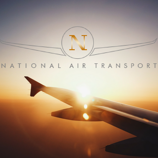 National Air Transport