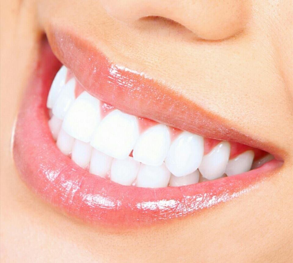 Clark Family Dental image 9