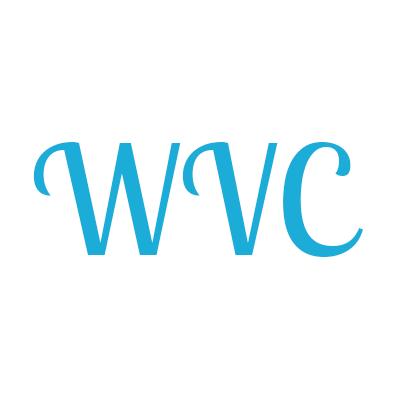 Waco Vision Center
