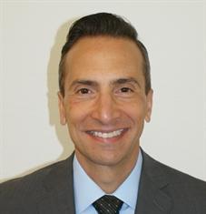 Francisco J Torres - Ameriprise Financial Services, Inc.