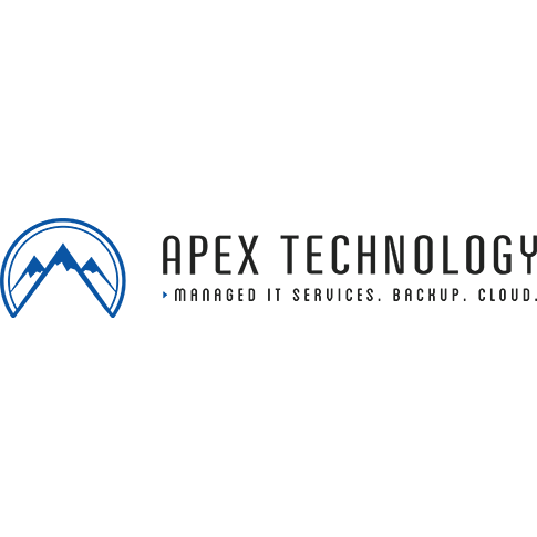 APEX Technology image 0
