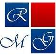 Riser McLaurin & Gibbons CPAs