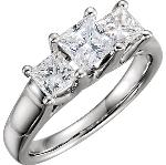Chattanooga Jewelry Co. image 6
