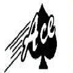 Ace Equipment & Supply Company image 0