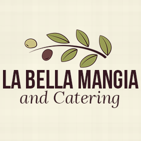 La Bella Mangia and Catering