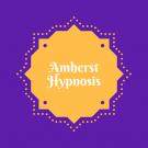 Amherst Hypnosis