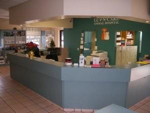Luv-N-Care Animal Hospital image 0
