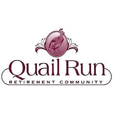 Quail Run Retirement Community