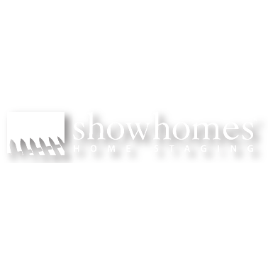 Showhomes St Petersberg