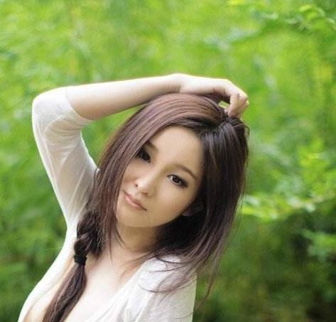 Asian massage vancouver wa