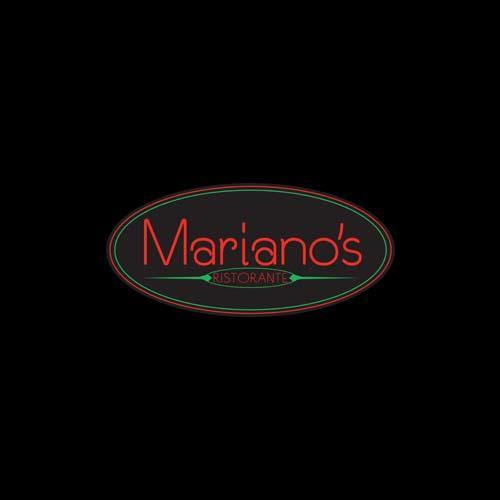 Mariano's image 0