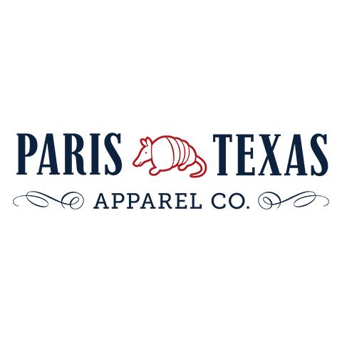 Paris Texas Apparel Co.