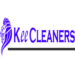 Kee Cleaners