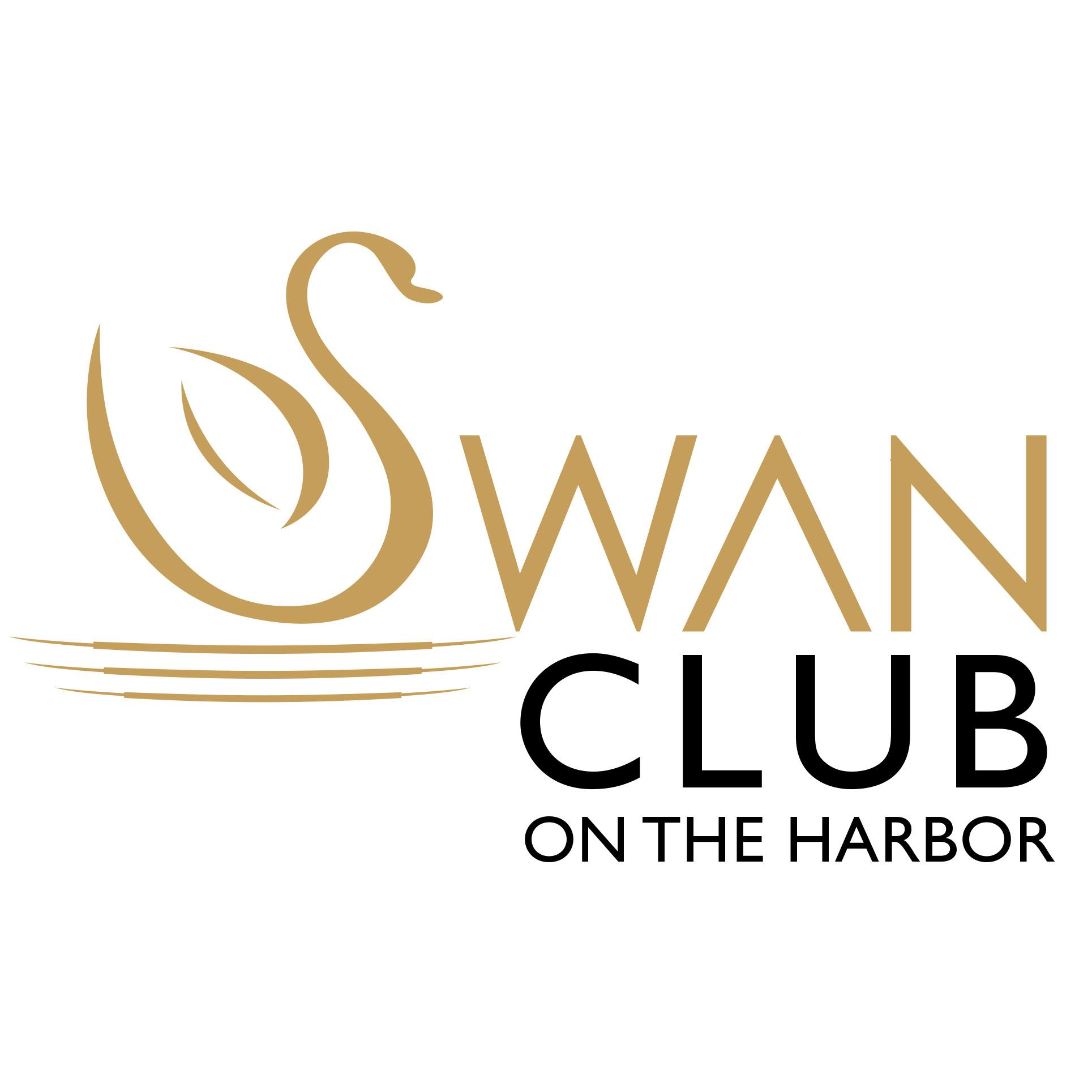 Swan Club On The Harbor image 13