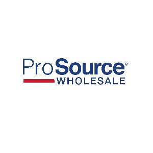 ProSource of Orlando