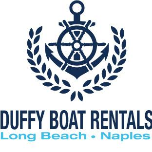 Long Beach Boat Rentals Duffy