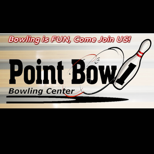 Point Bowl