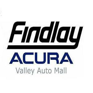 Findlay Acura