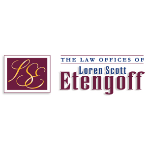 The Law Offices of Loren S. Etengoff image 6