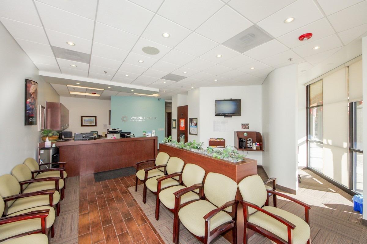 Walnut Creek Dental Group and Orthodontics image 1