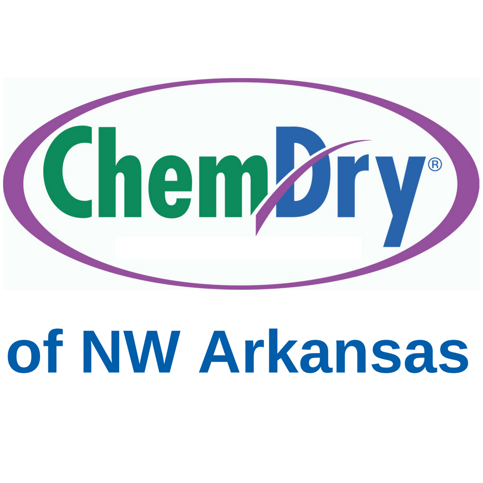 Chem-Dry of Northwest Arkansas