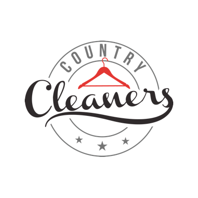 Country Cleaners