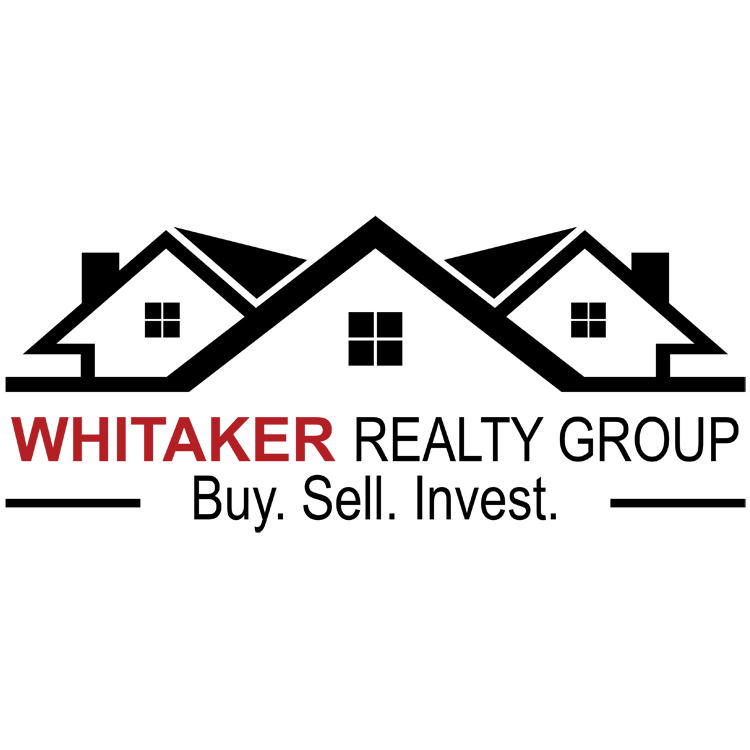 Whitaker Realty Group - ad image