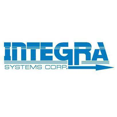 Integra Systems Corporation