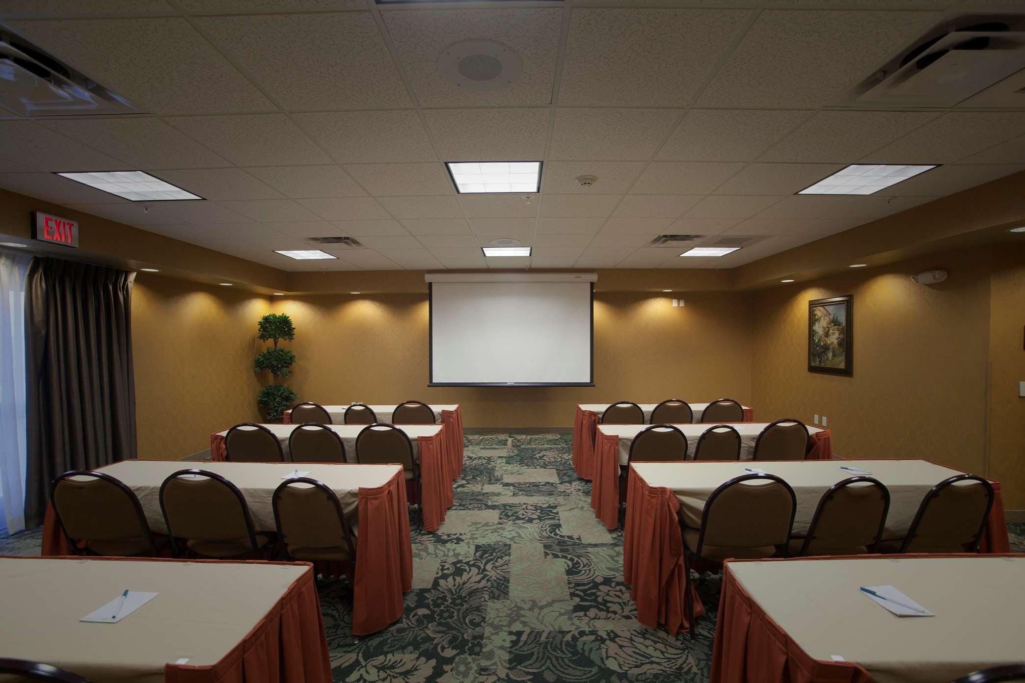 Homewood Suites by Hilton Albuquerque Airport image 10