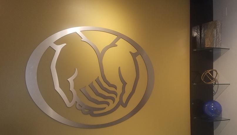 Pedro Meurice: Allstate Insurance image 12