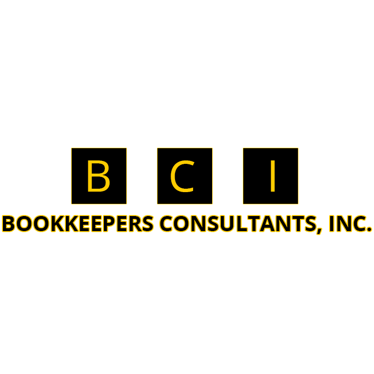 Bookkeepers Consultants, Inc.