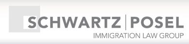 Schwartz Posel Immigration Law Grp