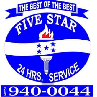 Star Car Service Brooklyn Ny