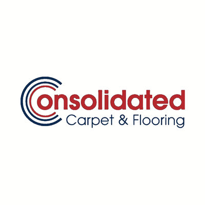 Consolidated Carpet & Flooring image 0