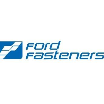 Ford Fasteners, Inc.