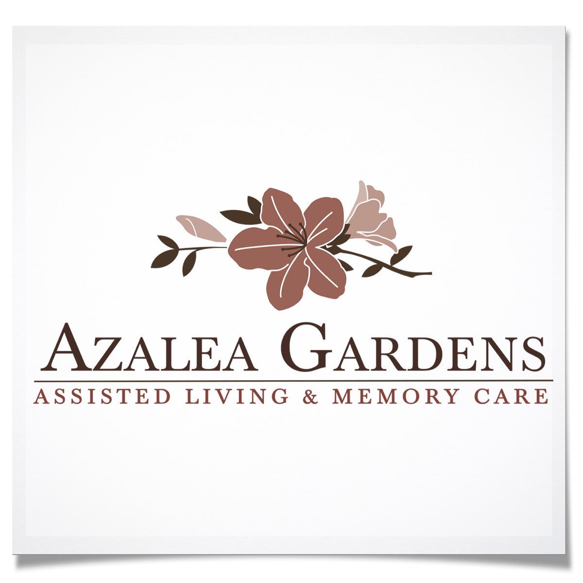 Azalea Gardens Assisted Living & Memory Care