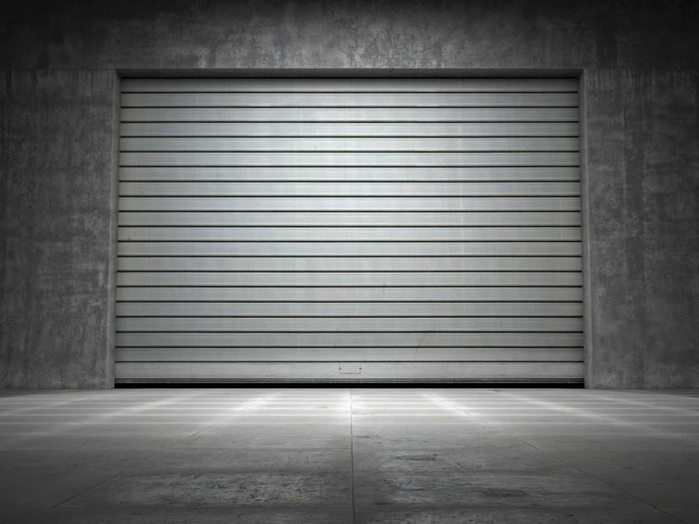 Arrow Garage Door In Salt Lake City Ut 84120 Citysearch