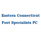 Eastern CT Foot Specialists PC - Norwich, CT - Podiatry