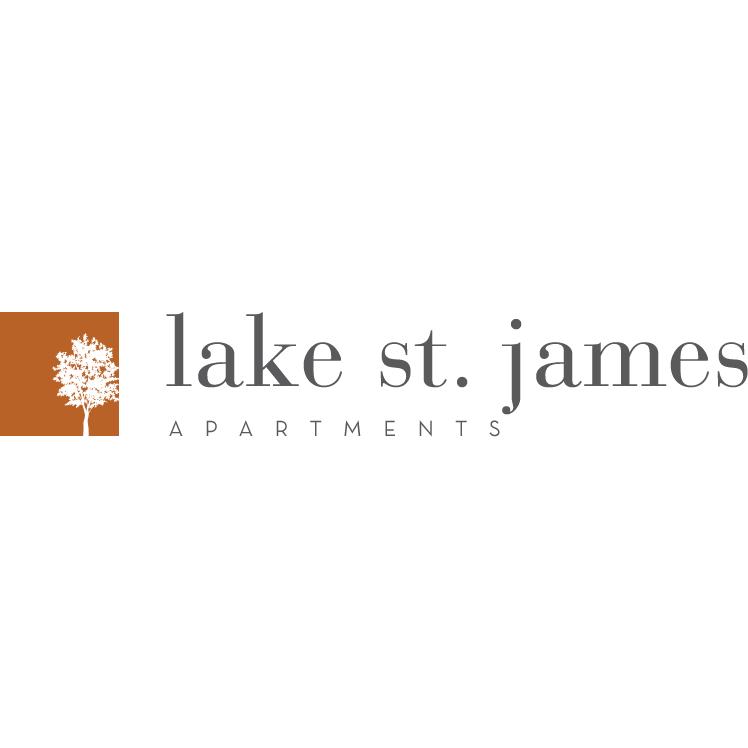 Lake St James Apartments