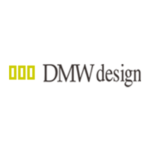 Dmw Design