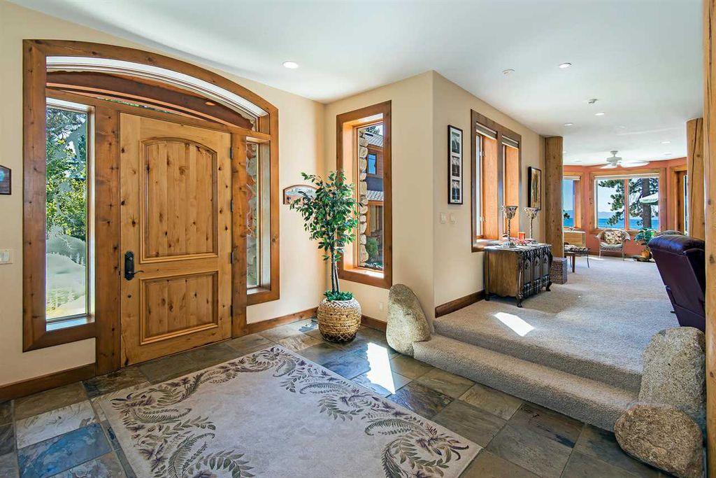 Bill & Nora Leeder | Oliver Luxury Real Estate image 6
